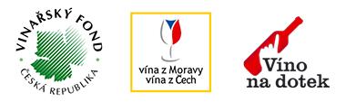 Moravský vinařský podzim 2015